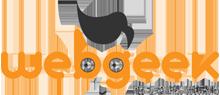 WebGeek.gr | Κατασκευή eshop σε Opencart